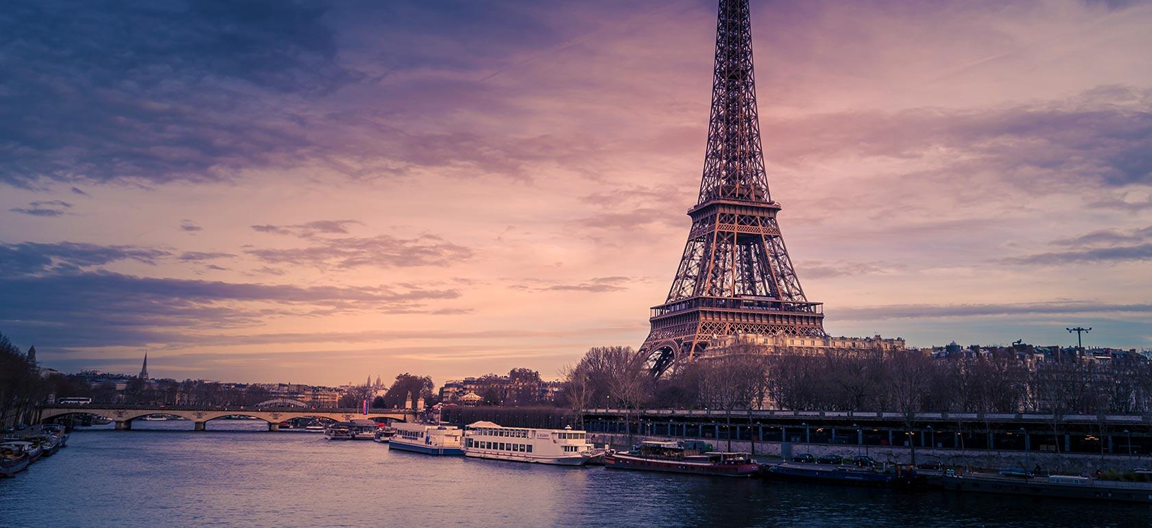 Appart hôtel Paris : comment réserver ?