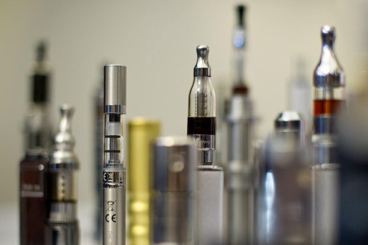 E-liquide pas cher : pourquoi ne pas essayer le e-liquide français ?